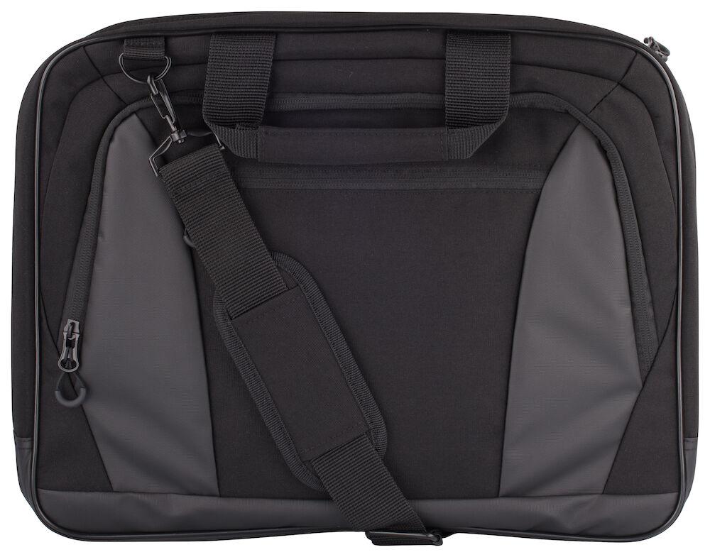 2.0 Computer Bag