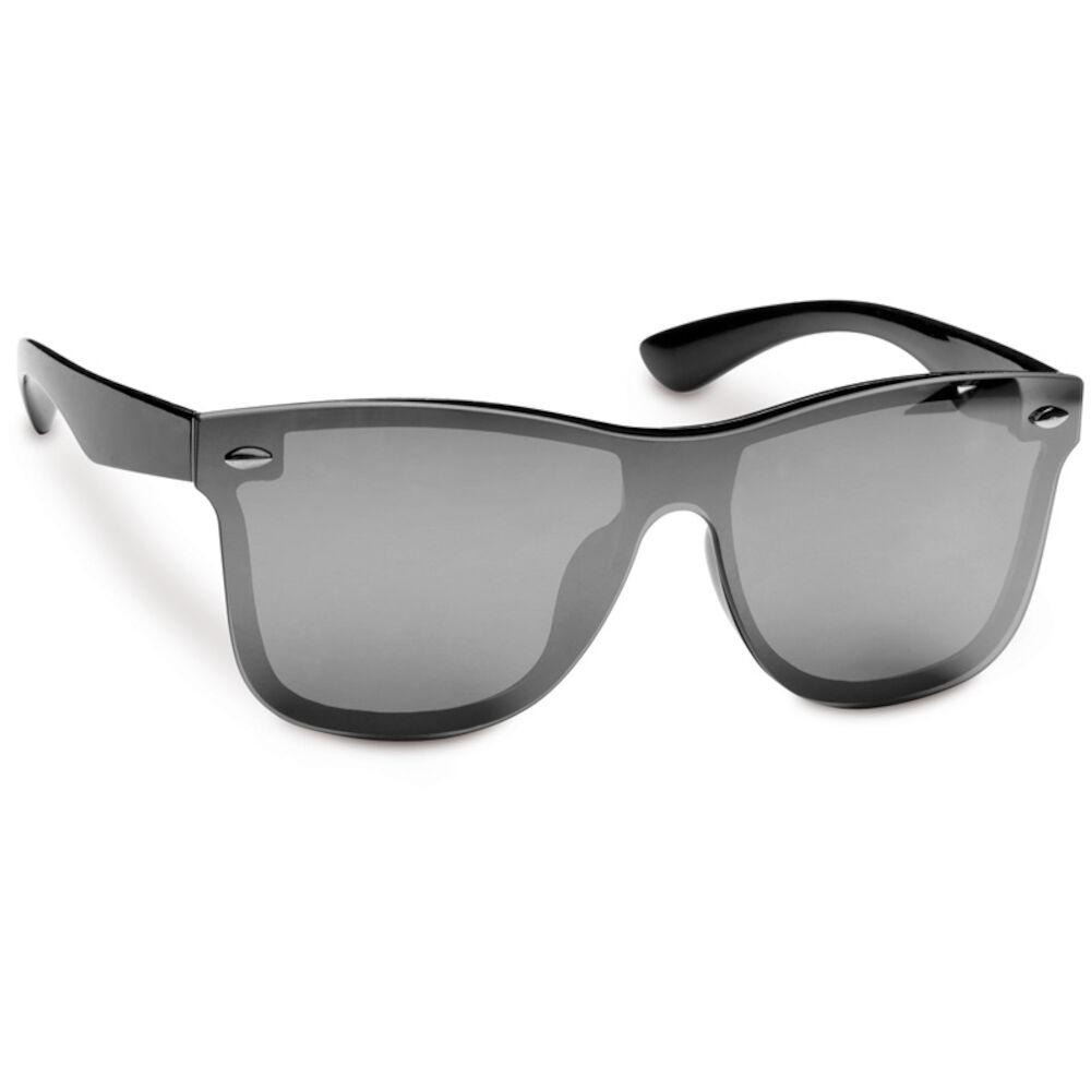 Solglasögon McQueen UV-400