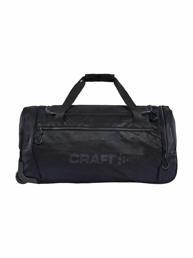 Transit Rollbag 60 L