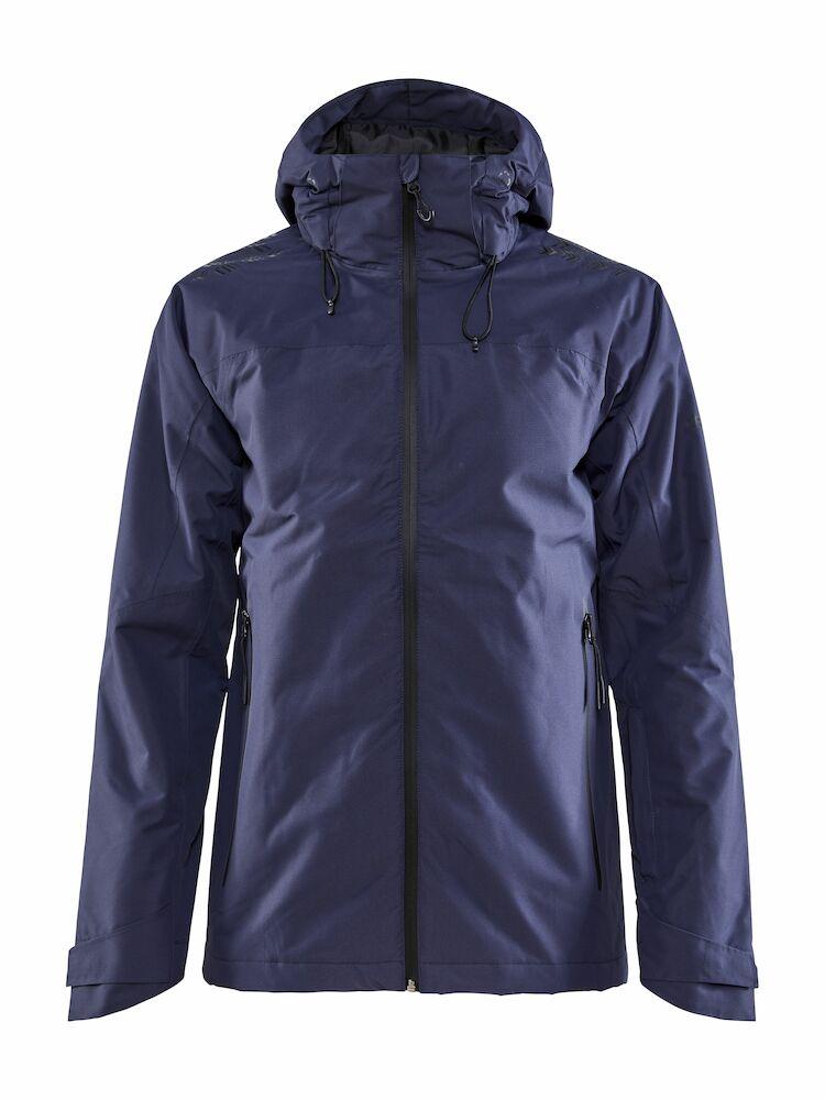 CORE 2L Insulation Jacket M