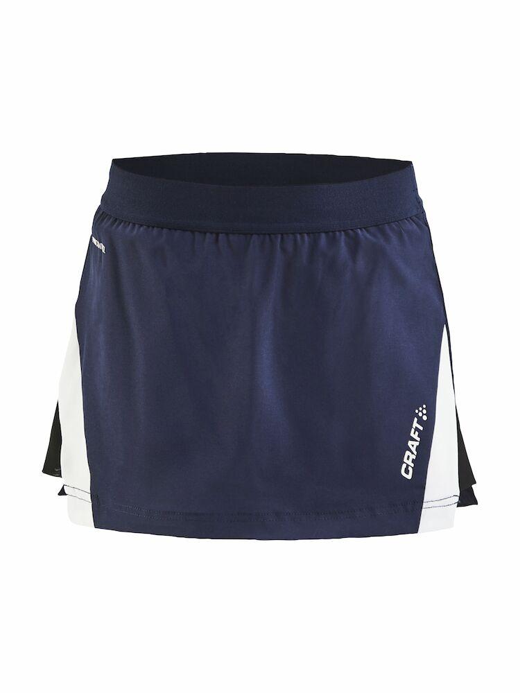 Pro Control Impact Skirt JR