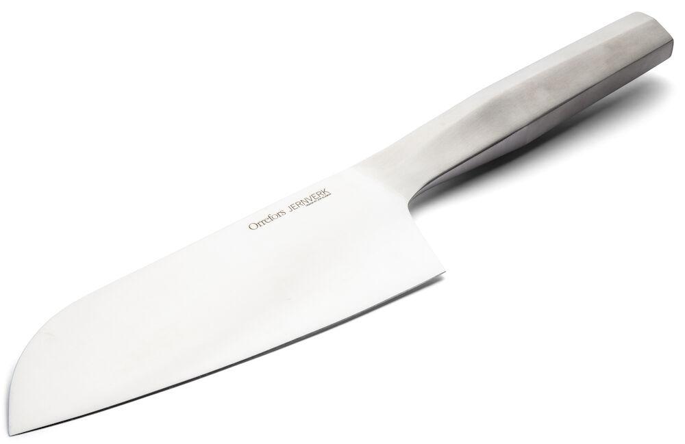Grönsakskniv Premium