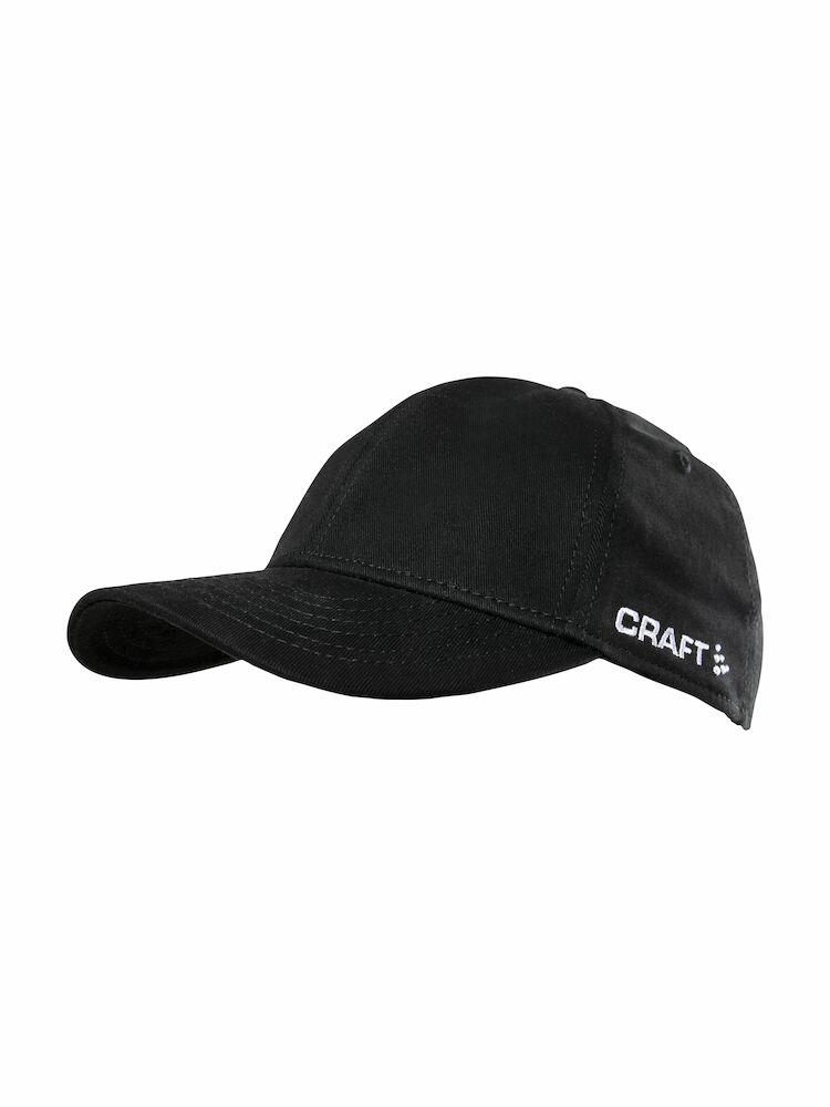 Community Cap