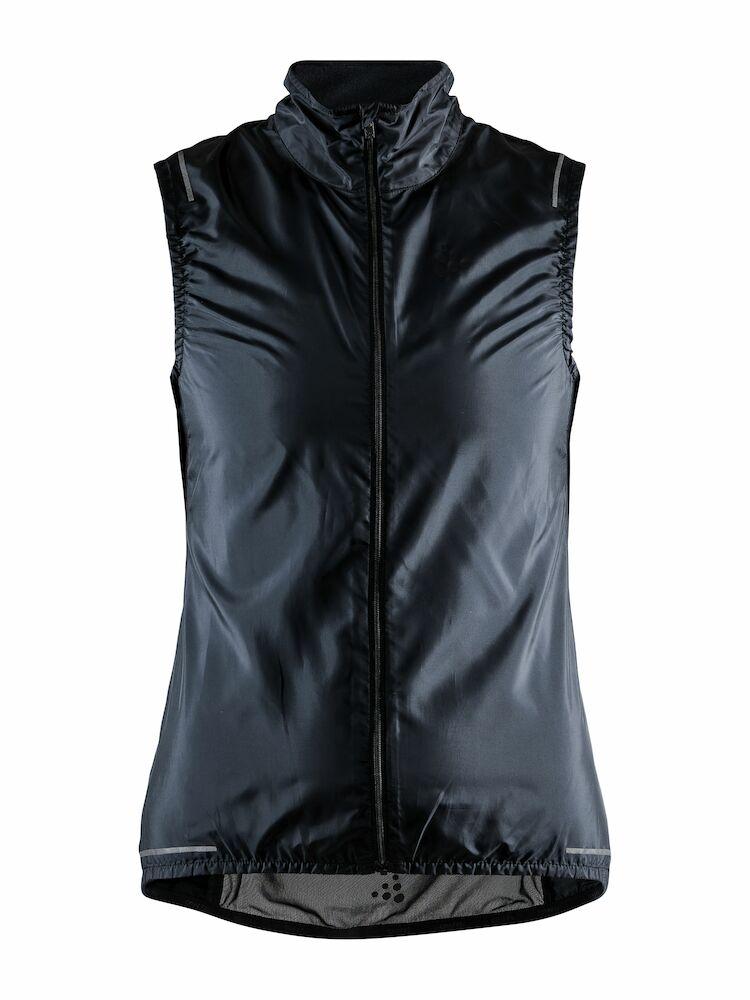 Essence Light Wind Vest W