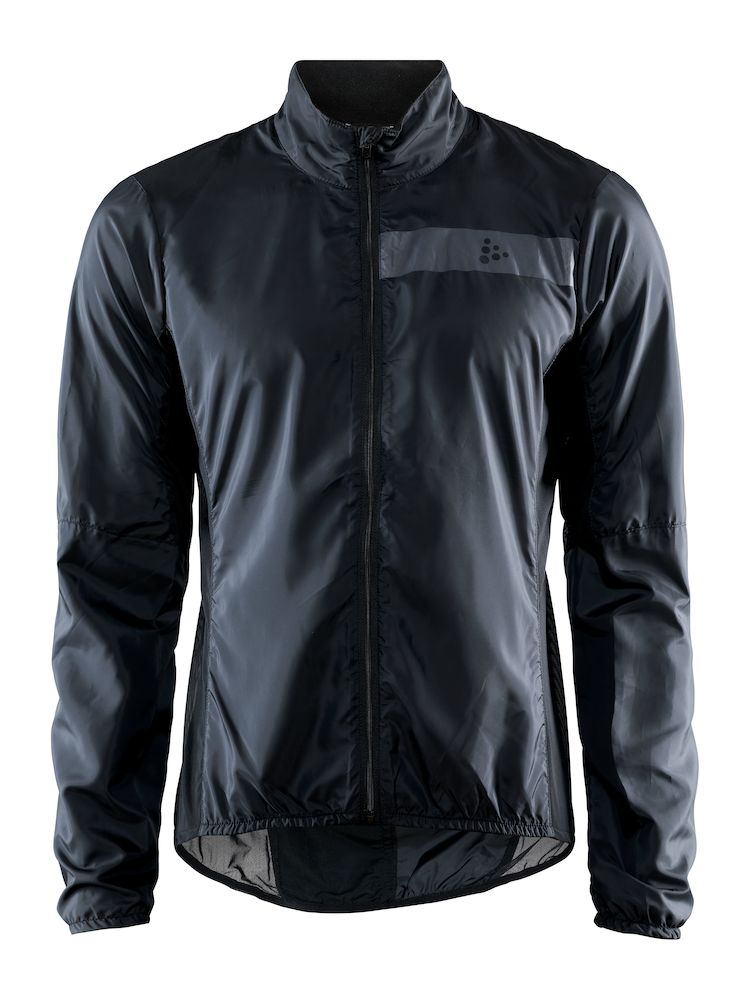 Essence Light Wind Jacket M