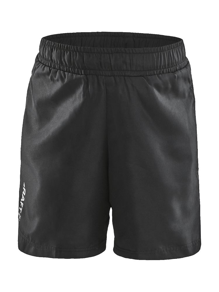 Rush Shorts JR