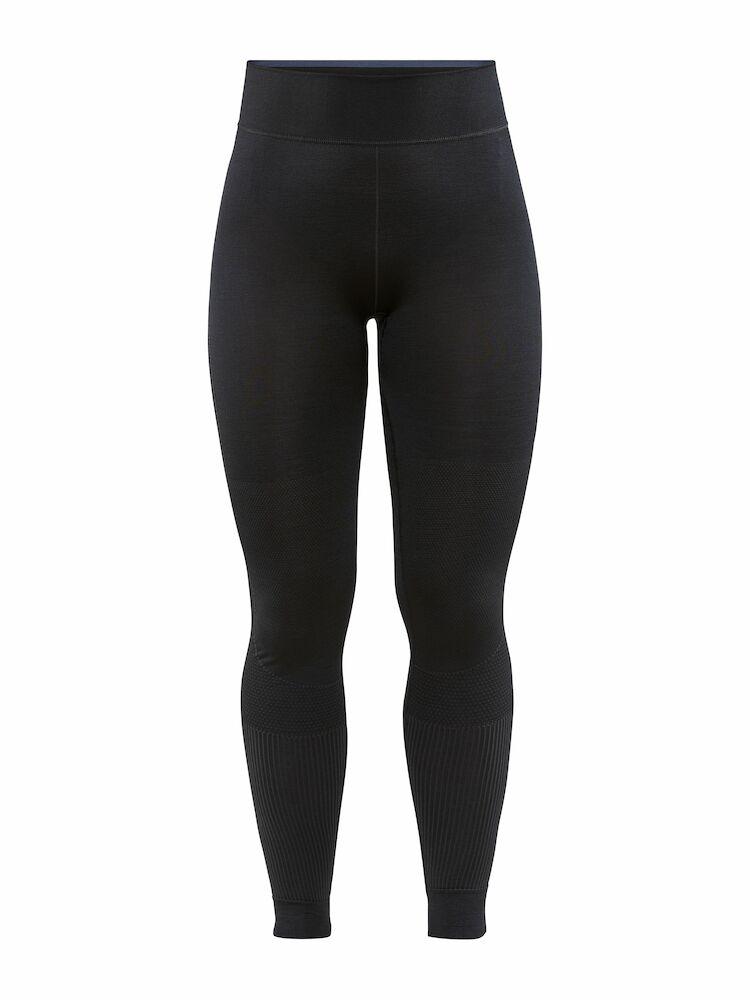 Fuseknit Comfort Pants W