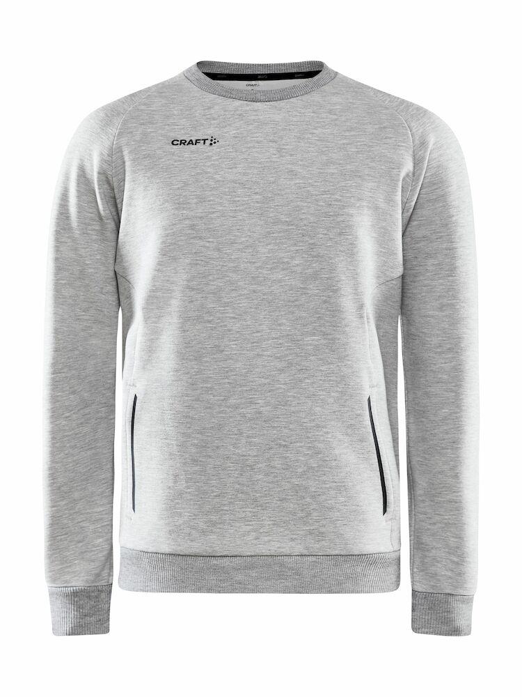 Core Soul Crew Sweatshirt M