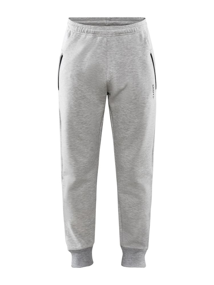 Core Soul Sweatpants M