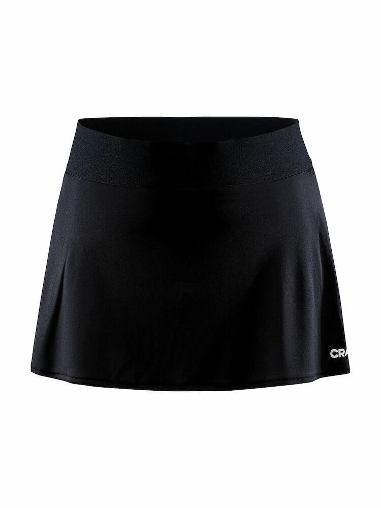 Squad Skirt W