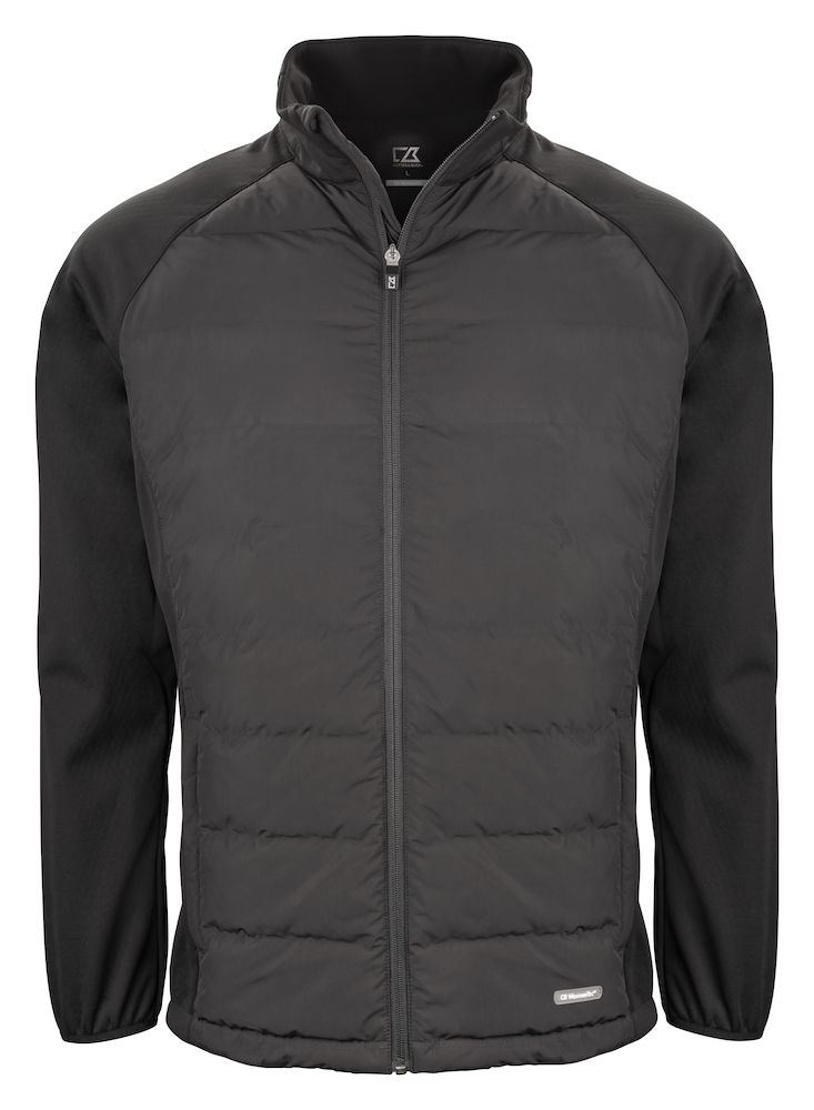 Oak Harbor Jacket Men