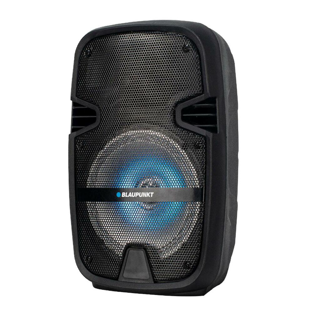 Blaupunkt BT Speaker