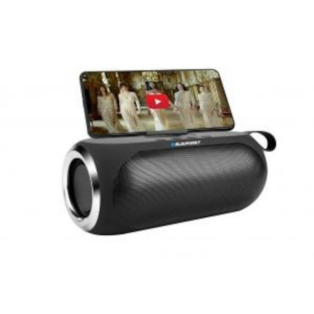 Blaupunkt BT Speaker With Active Subwoofer