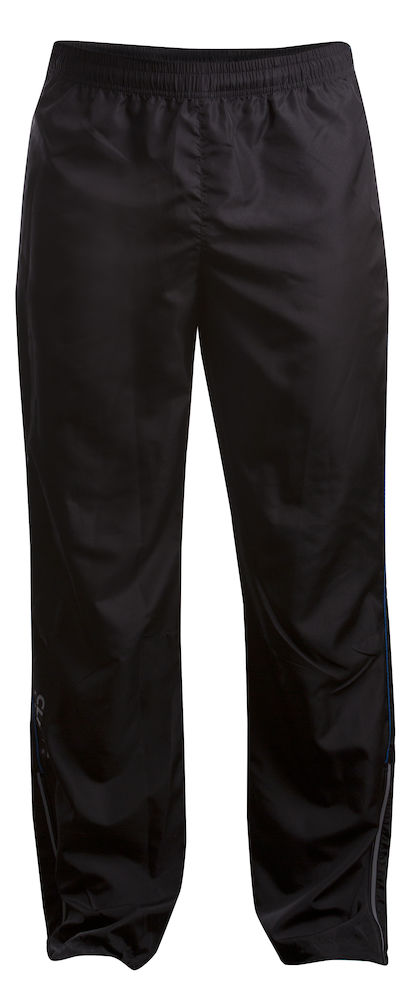 Active Wind Pants