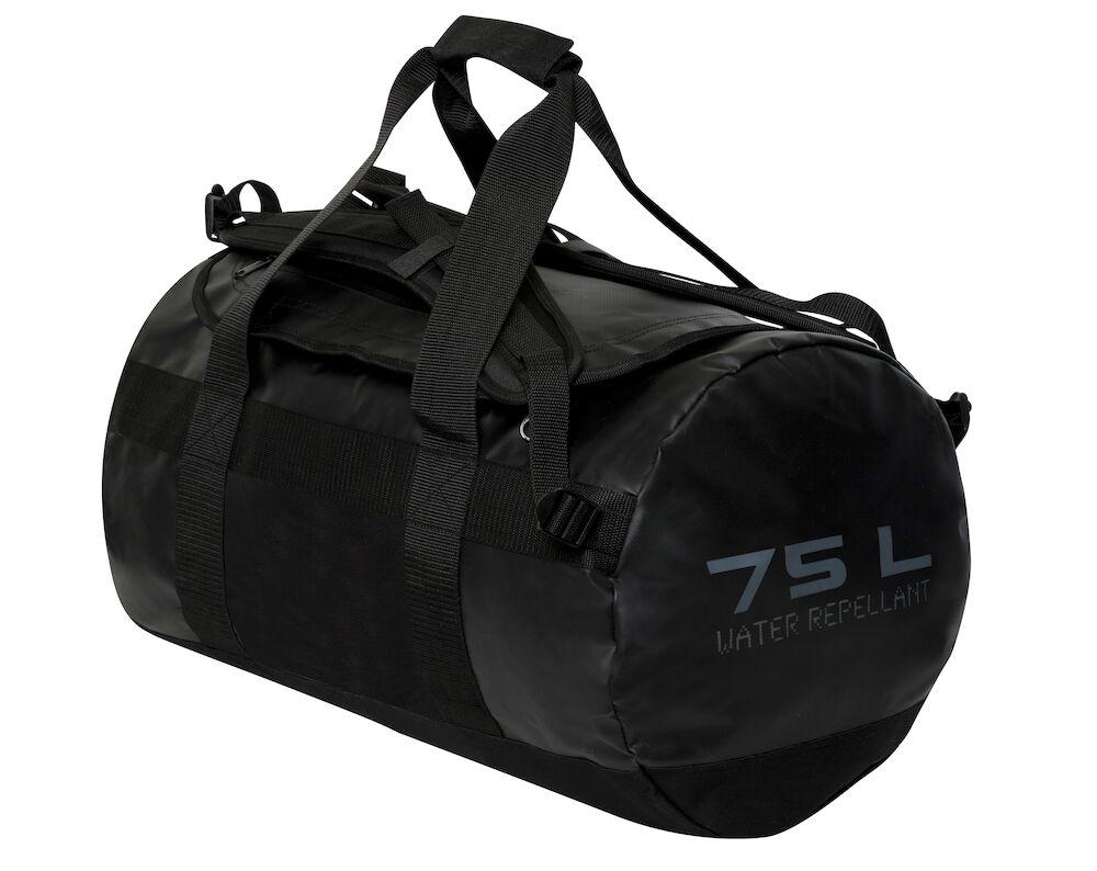 2-in-1 bag 75 L