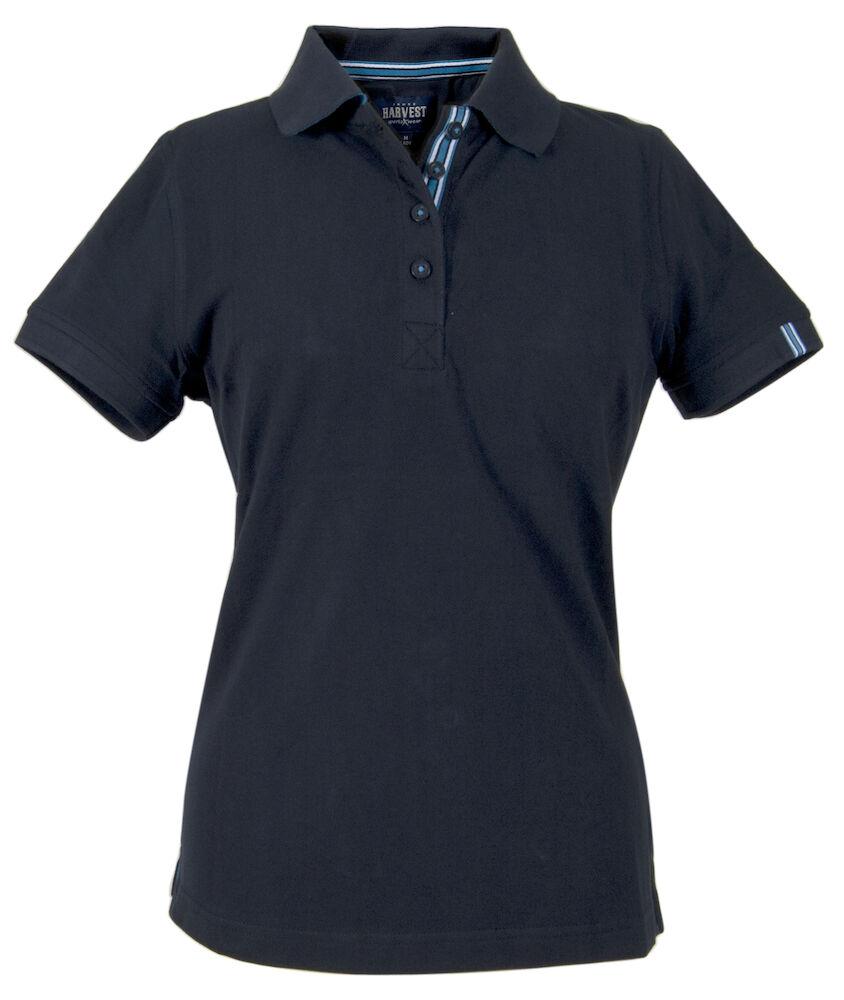 Darrington Größe Farbe Jacket Buck m Cutter dark Navy amp; qfgAE4