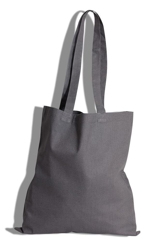 Bag 150 g med långa handtag
