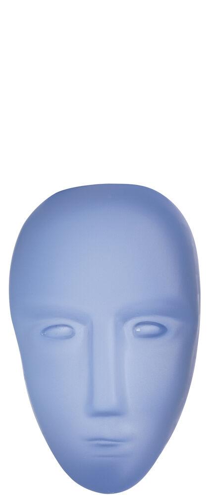 BRAINS BLUE KAROLINA H 75MM