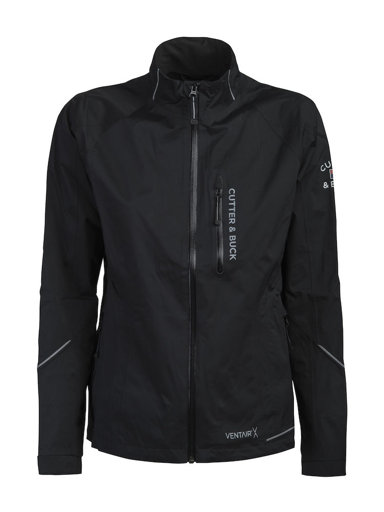 Lord Rain Jacket Ladies