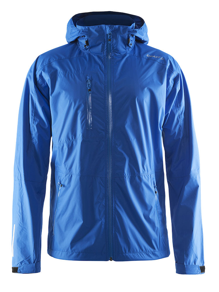 Aqua Rain Jacket M