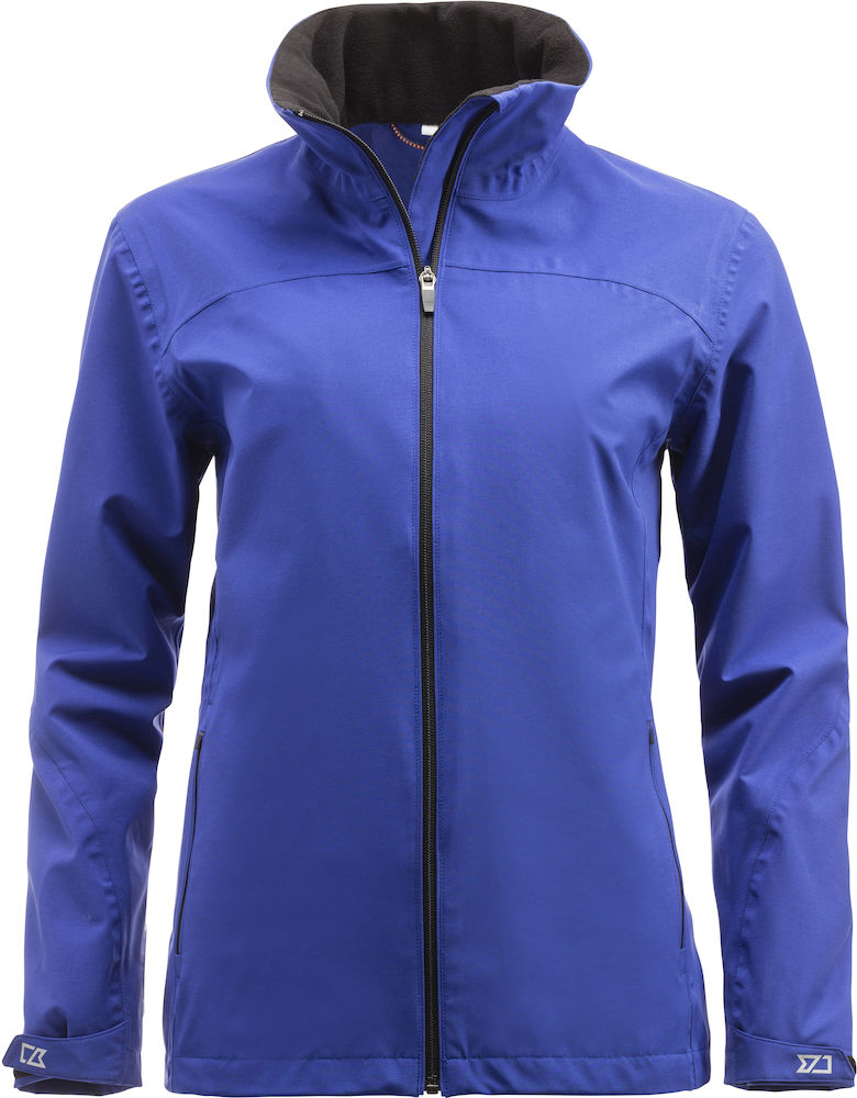 Forks Rain Jacket Ladies