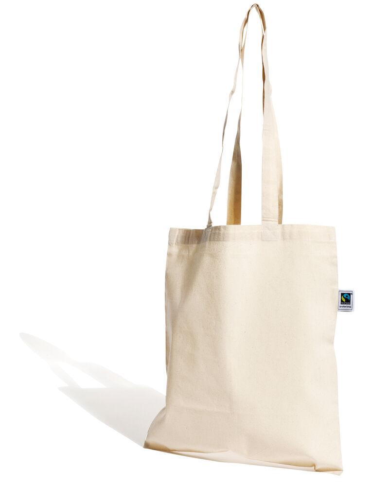 Bag 150 g Fair Trade