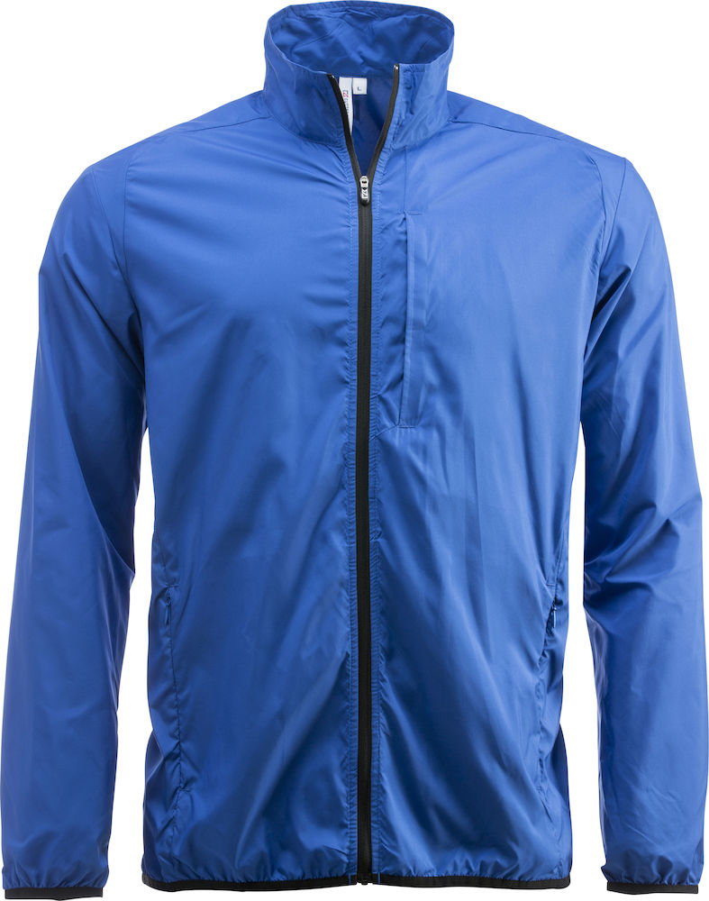 La Push Wind Jacket Ladie