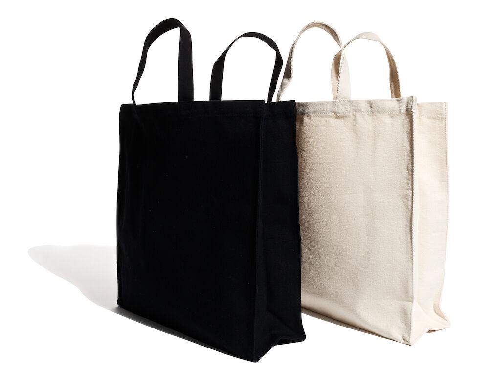Bag 450 g