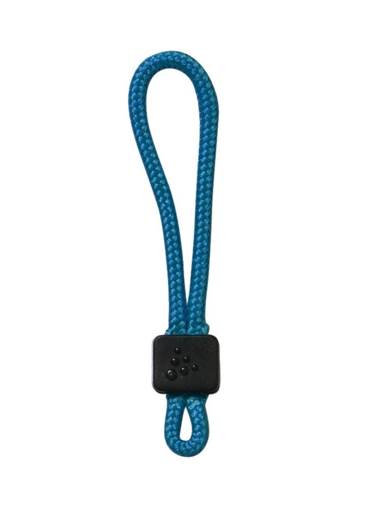 Zip puller 50 pcs