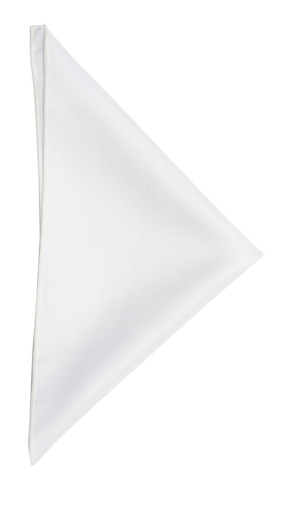 The White Handkerchief