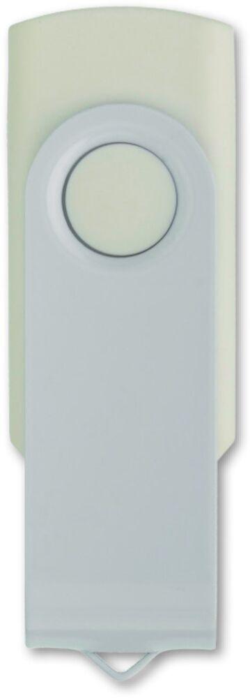 USB-minne Twister 8GB