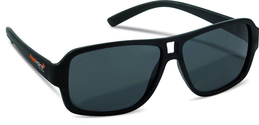 Solglasögon Shade