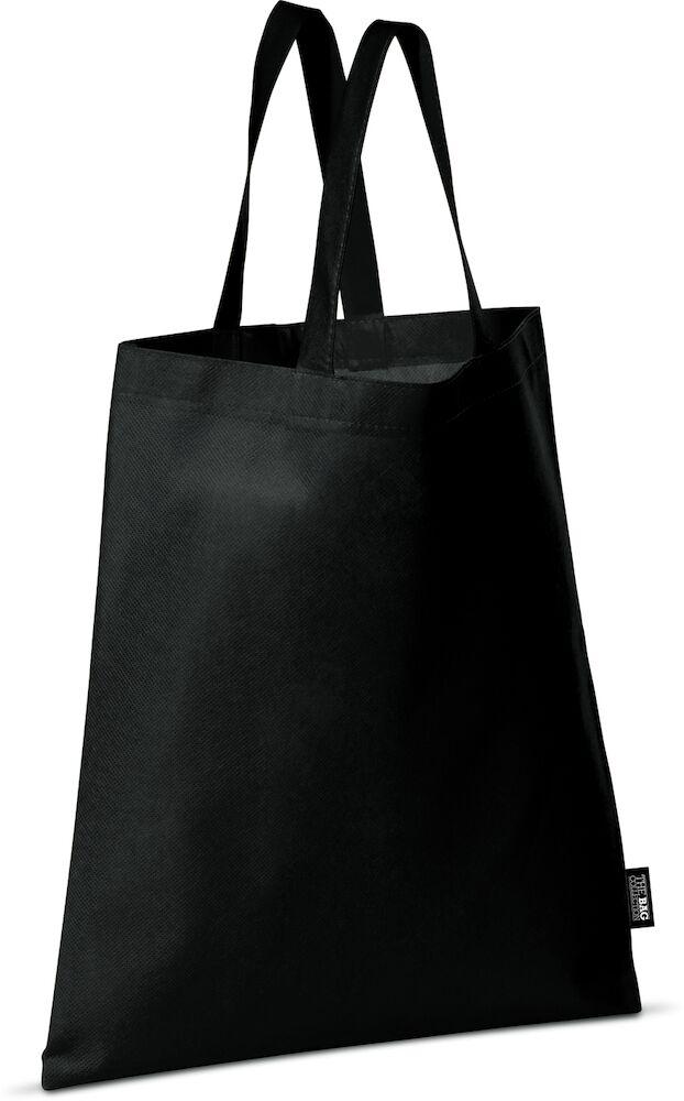 Väska Non-Woven