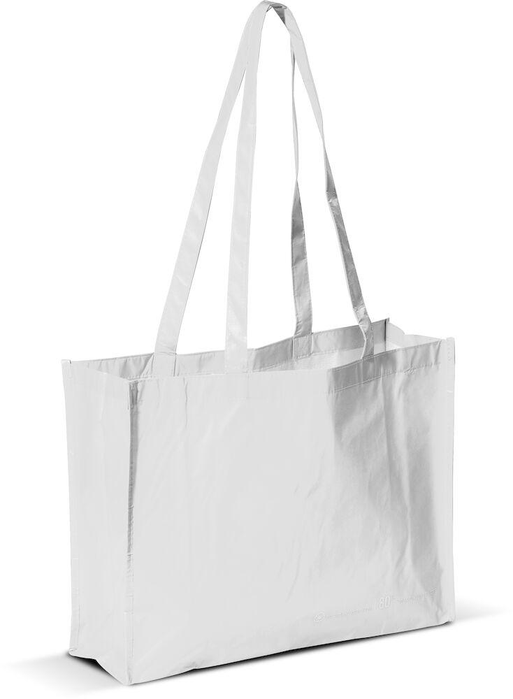 Väska PET