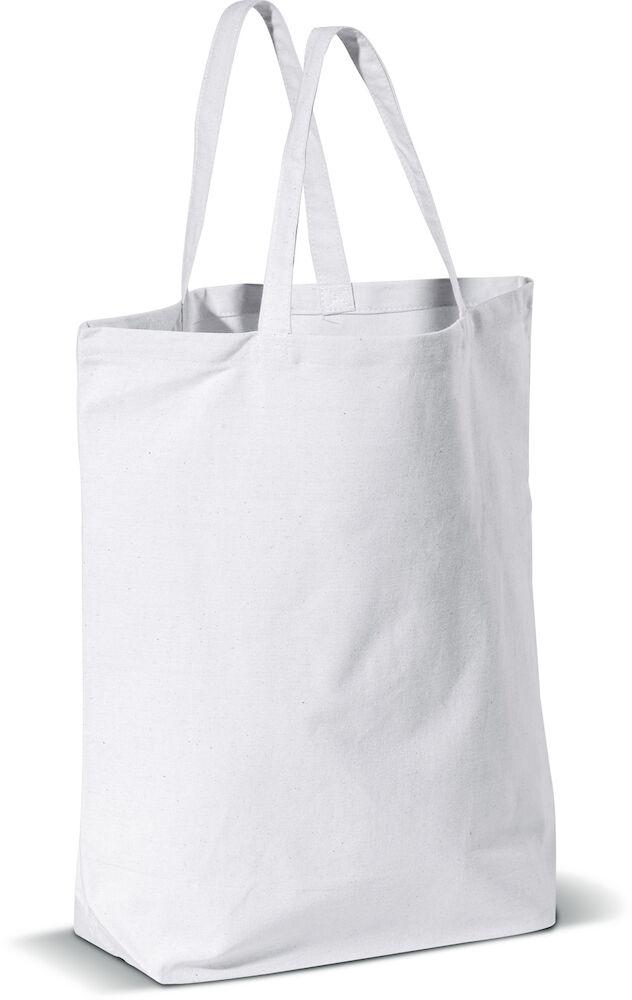 Väska Bomull