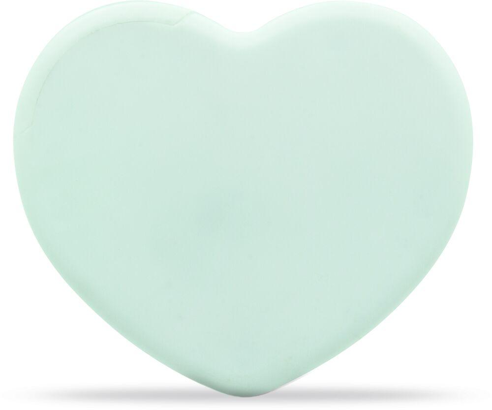 Mintask Hjärta