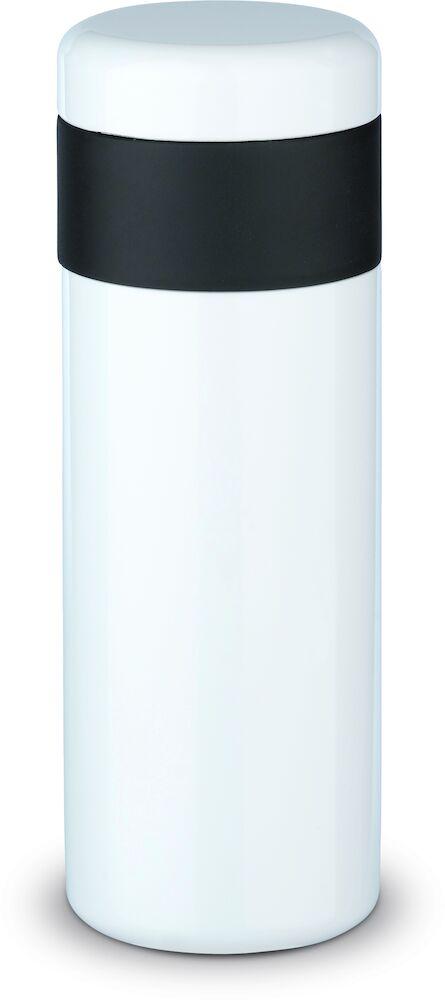 Flaska 400 ml