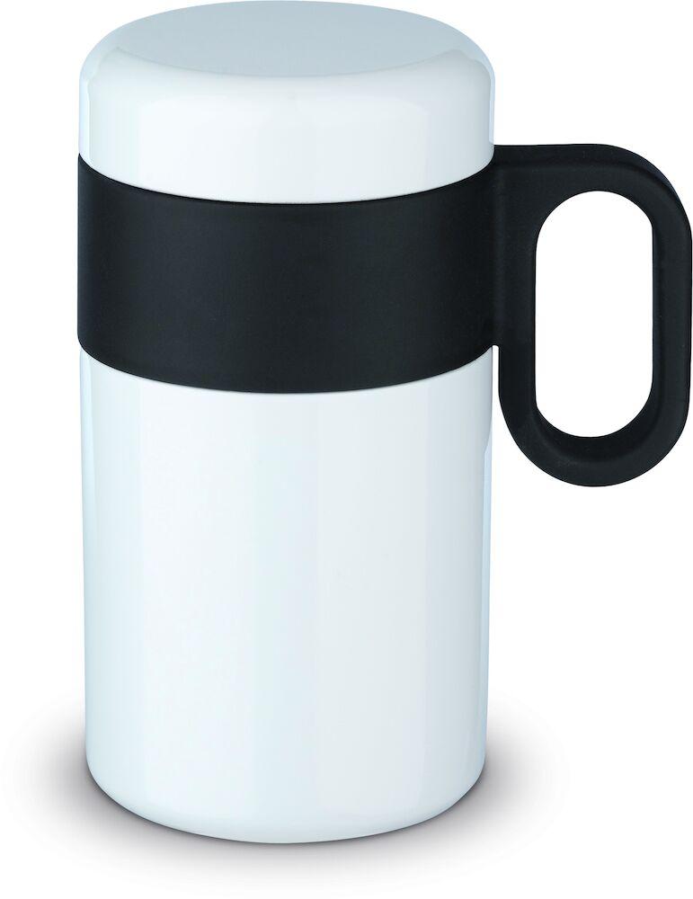 Flaska 250 ml