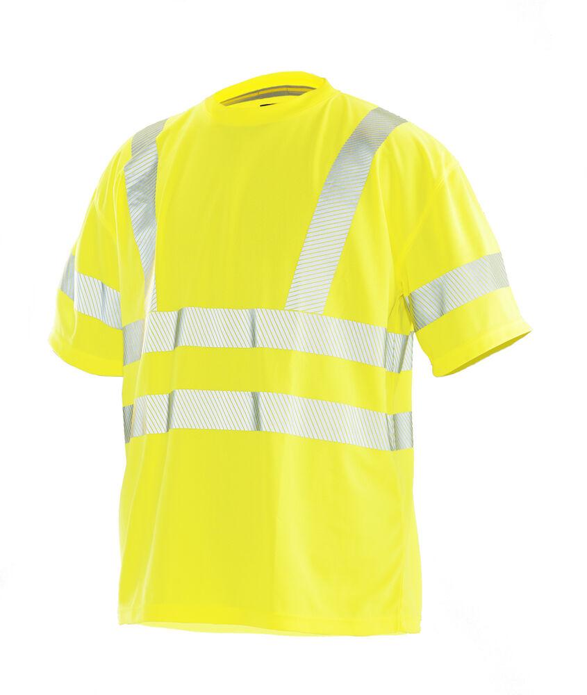 5584 T-shirt Varsel