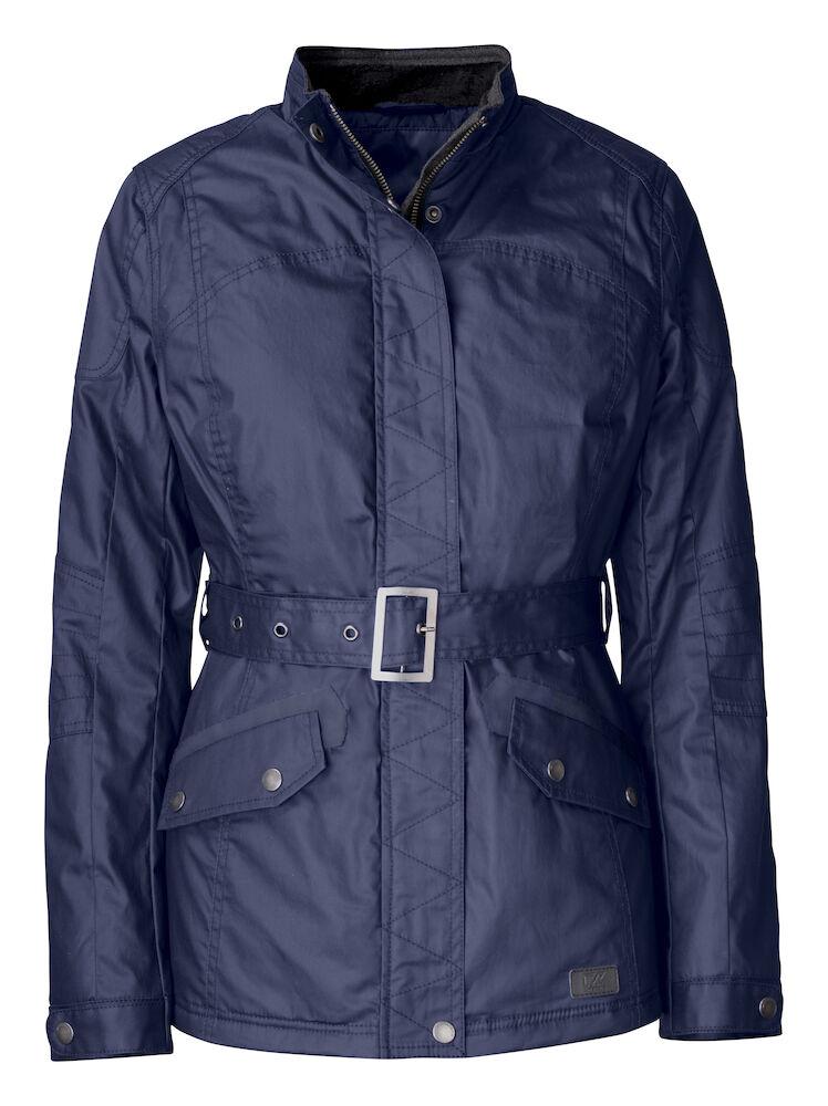 Darrington jacket Ladies