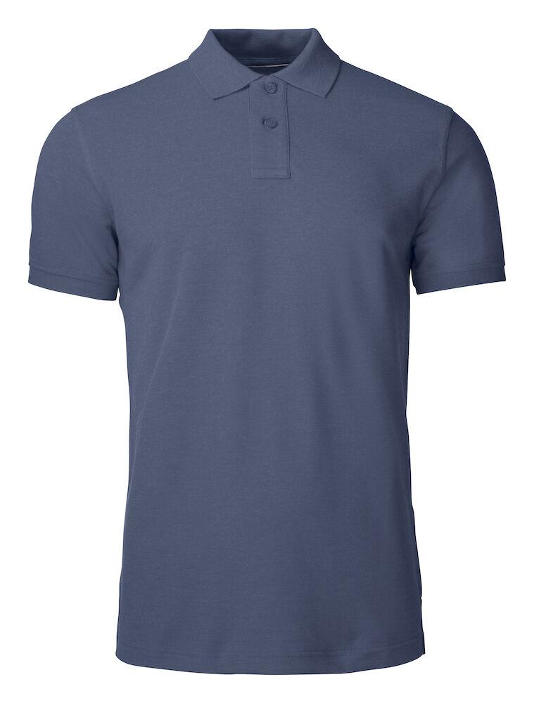 Rimrock Cotton Polo Men´s