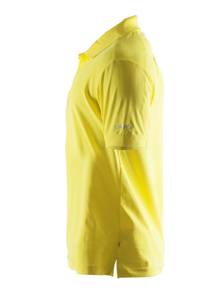 bd8fcc30a Polo Shirt Pique Classic M | Craft Sportswear