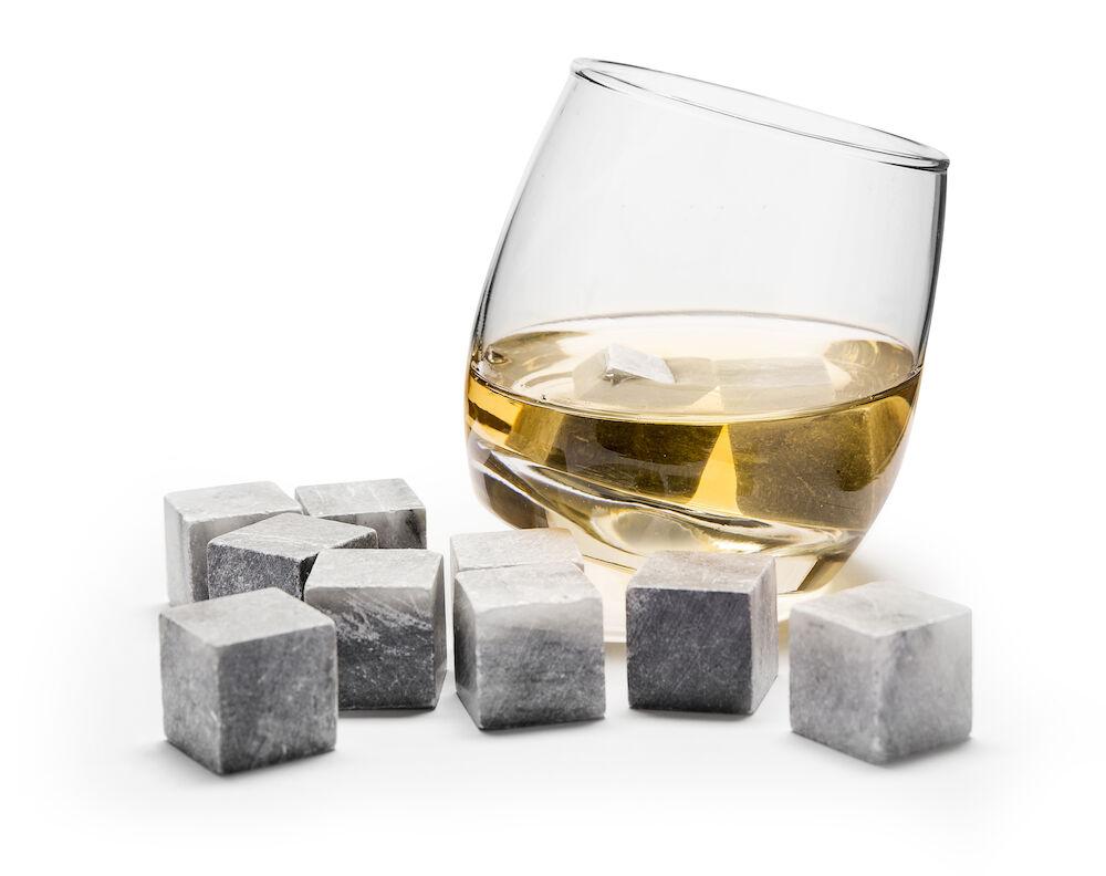 Whiskysten 9-pak