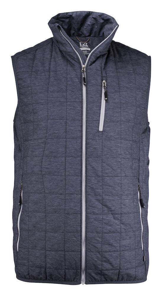 Rainier Vest Men's