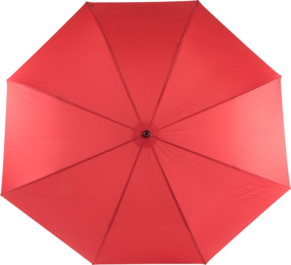 Klassiskt Paraply