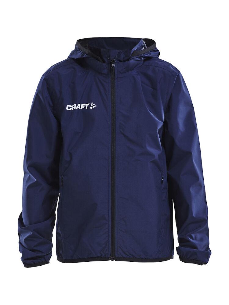 Jacket Rain JR