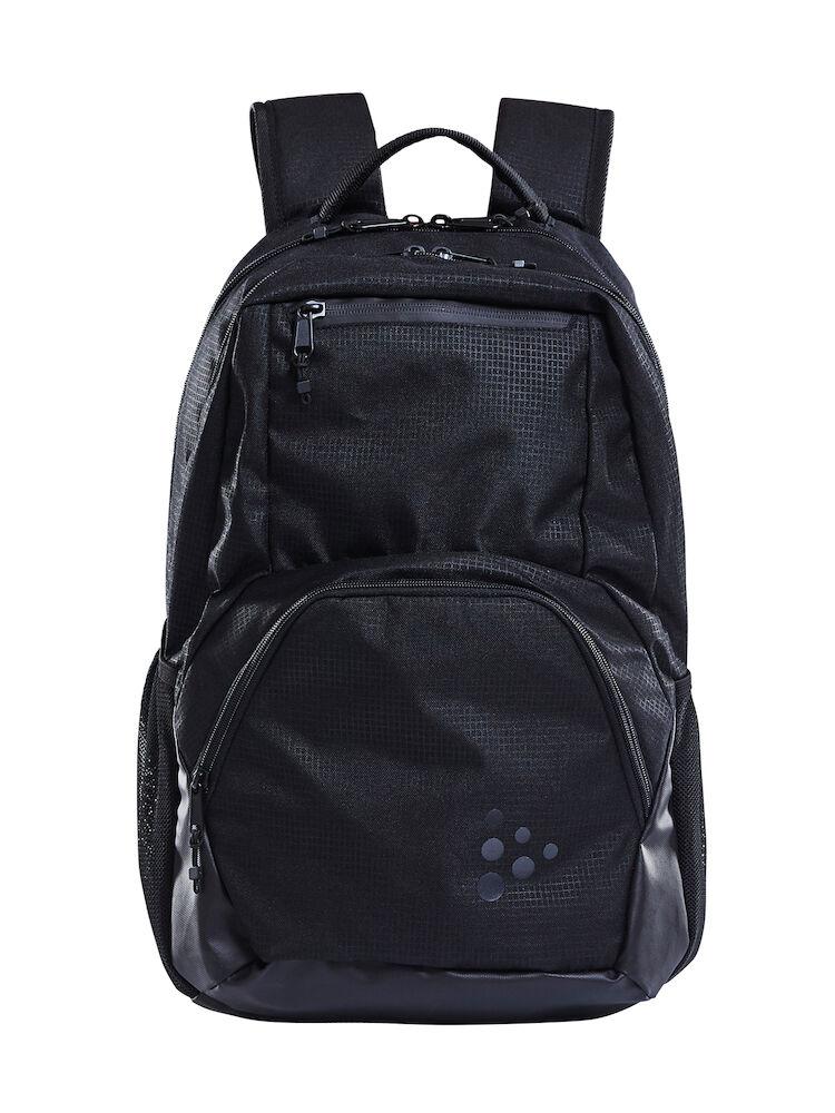 Transit 35L Backpack