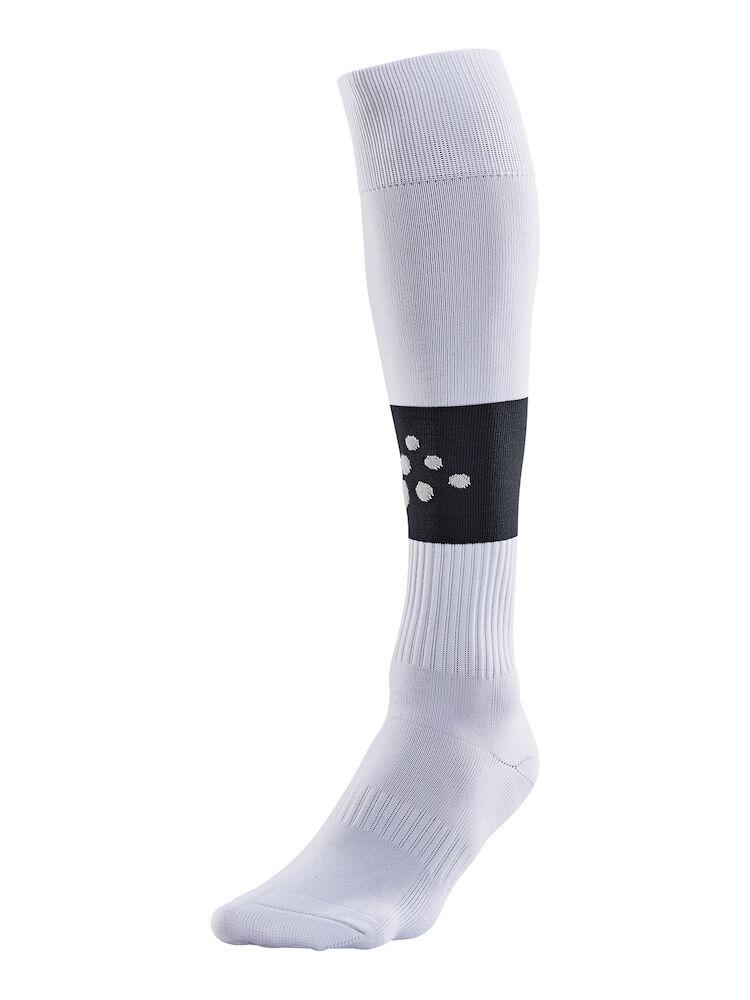 SQUAD Sock Contrast