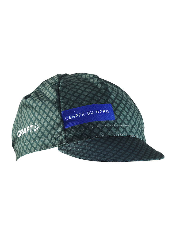 Monument bike cap craft sportswear for Cap crafter