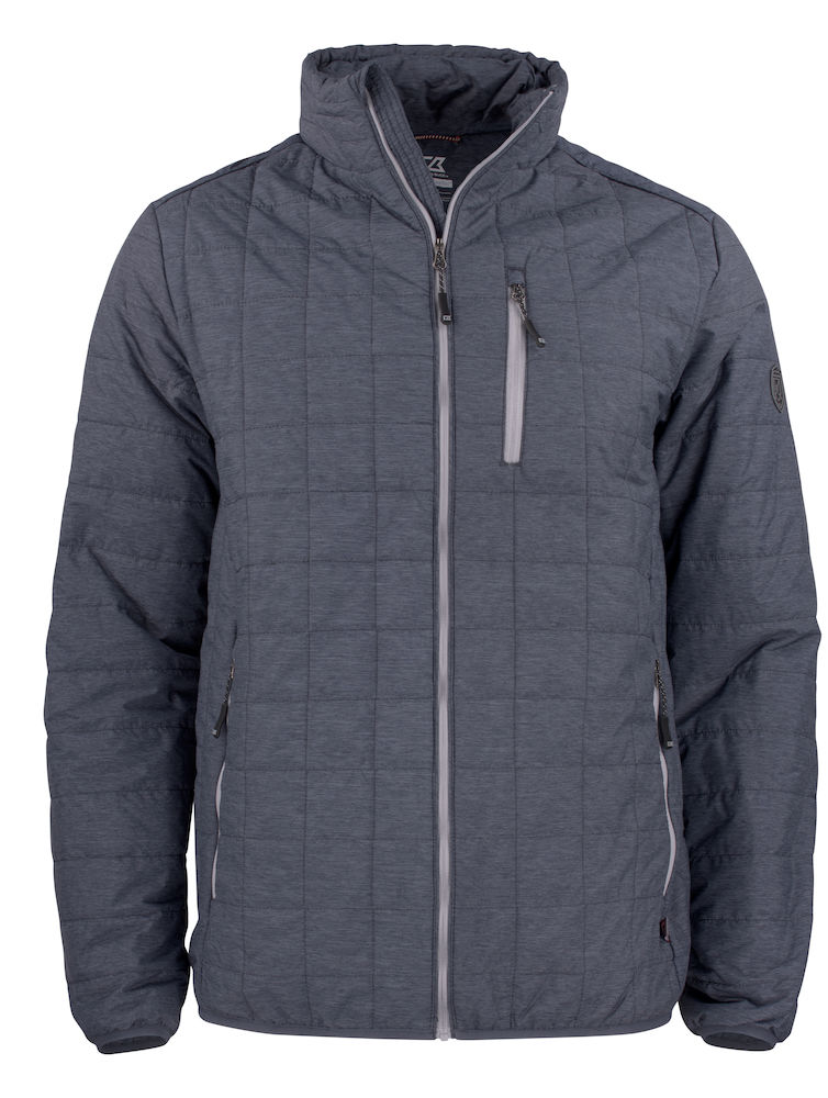 Rainier Jacket Men's